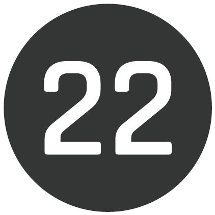 Studio 22 Design